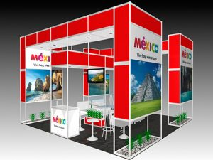 stand-6x6-147-stands&booths