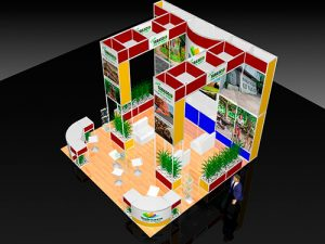 stand-6x6-149-stands&booths
