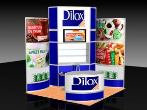 stand-3x3-158-stands&booths
