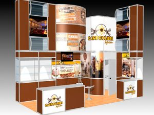 stand-6x3-159-stands&booths
