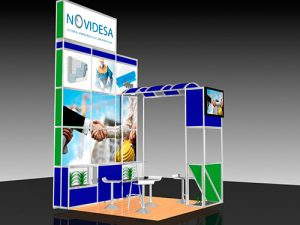 stand-3x3-160-stands&booths