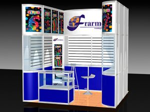 stand-3x3-161-stands&booths
