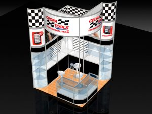 stand-3x3-172-stands&booths