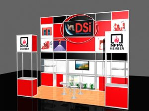 stand-6x3-174-stands&booths