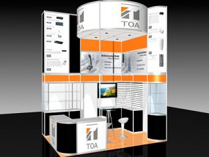 stand-3x3-175-stands&booths