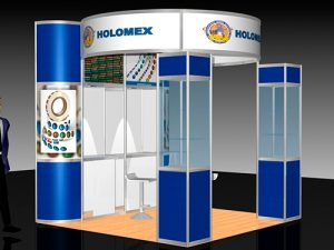 stand-3x3-177-stands&booths