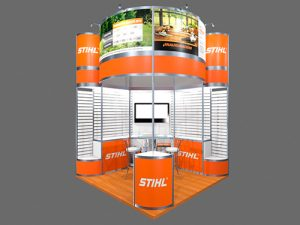 stand-3x3-178-stands&booths