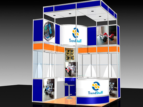 stand-3x3-180-stands&booths