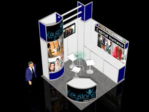 stand-3x3-184-stands&booths