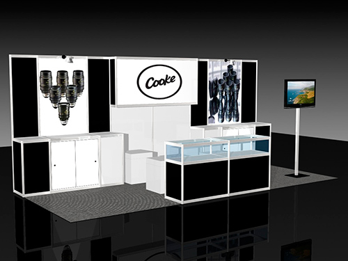 stand-6x3-188-stands&booths