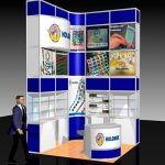 stand-3x3-189-stands&booths