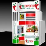 stand-3x3-190-stands&booths