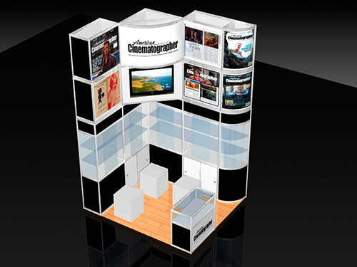 stand-3x2-193-stands&booths