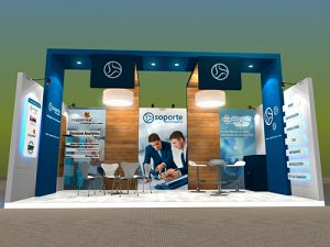 stand-6x3-135-stands&booths