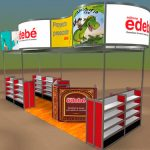 stand-6x3-122-stands&booths