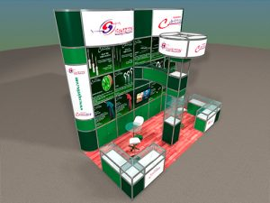 stand-6x3-128-stands&booths