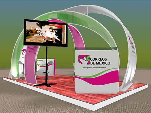 stand-6x3-134-custom-stands&booths