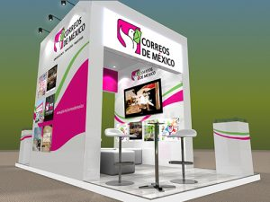 stand-6x3-136-stands&booths