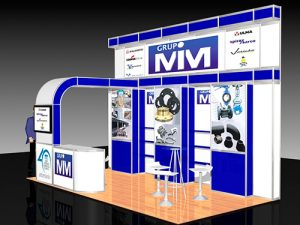 stand-6x3-145-stands&booths