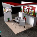 stand-custom-3x3-standsandbooths